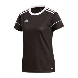 adidas-squadra-17-trikot-kurzarm-damen-schwarz-teamsport-mannschaft-bekleidung-bj9202.png