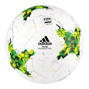 adidas-team-training-pro-trainingsball-weiss-gelb-fussball-fussbaelle-soccer-equipment-ce4219.jpg