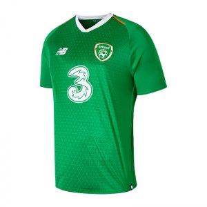 new-balance-irland-trikot-home-2018-gruen-f01-replicas-fanartikel-trikots-nationalteams-631630-60.jpg