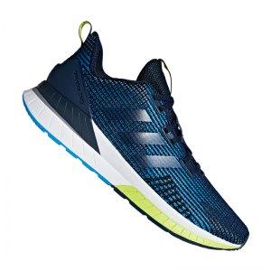 adidas-questar-tnd-running-blau-gelb-db1116-running-schuhe-neutral-laufen-joggen-rennen-sport.png