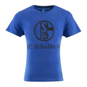 fc-schalke-04-t-shirt-koenigsblau-replica-kult-sportlich-alltag-freizeit-24674.jpg