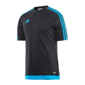 adidas-estro-15-trikot-kurzarm-jersey-kurzarmtrikot-herrentrikot-teamwear-men-herren-maenner-schwarz-blau-bp7197.jpg