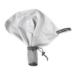 uhlsport-torwarthandschuhpflegetuch-grau-f01-equipment-sonstiges-1000995.png