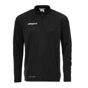 uhlsport-score-ziptop-sweatshirt-schwarz-weiss-f01-teamsport-mannschaft-oberteil-top-bekleidung-textil-sport-1002146.jpg