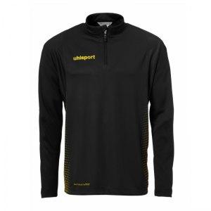 uhlsport-score-ziptop-sweatshirt-schwarz-gelb-f07-teamsport-mannschaft-oberteil-top-bekleidung-textil-sport-1002146.jpg