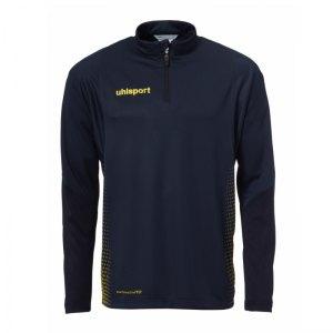uhlsport-score-ziptop-sweatshirt-blau-gelb-f08-teamsport-mannschaft-oberteil-top-bekleidung-textil-sport-1002146.jpg