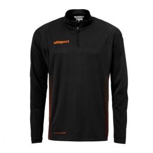 uhlsport-score-ziptop-sweatshirt-schwarz-f09-teamsport-mannschaft-oberteil-top-bekleidung-textil-sport-1002146.jpg