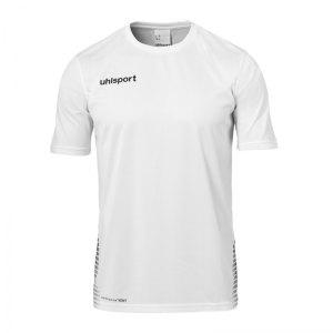 uhlsport-score-training-t-shirt-weiss-f02-teamsport-mannschaft-oberteil-top-bekleidung-textil-sport-1002147.png