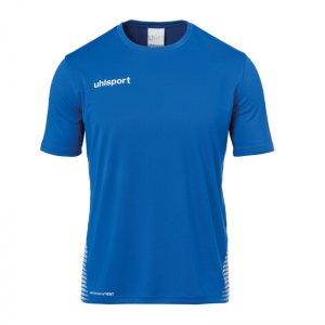 uhlsport-score-training-t-shirt-blau-weiss-f03-teamsport-mannschaft-oberteil-top-bekleidung-textil-sport-1002147.png
