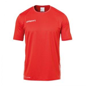 uhlsport-score-training-t-shirt-rot-f04-teamsport-mannschaft-oberteil-top-bekleidung-textil-sport-1002147.jpg
