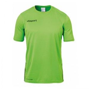uhlsport-score-training-t-shirt-gruen-f06-teamsport-mannschaft-oberteil-top-bekleidung-textil-sport-1002147.png