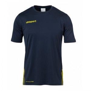 uhlsport-score-training-t-shirt-blau-gelb-f08-teamsport-mannschaft-oberteil-top-bekleidung-textil-sport-1002147.jpg