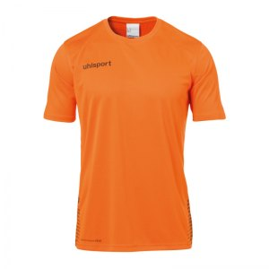 uhlsport-score-training-t-shirt-orange-f09-teamsport-mannschaft-oberteil-top-bekleidung-textil-sport-1002147.jpg
