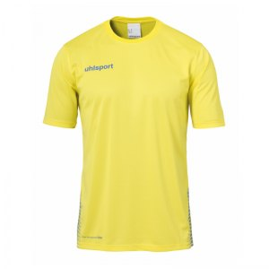 uhlsport-score-training-t-shirt-gelb-f11-teamsport-mannschaft-oberteil-top-bekleidung-textil-sport-1002147.jpg