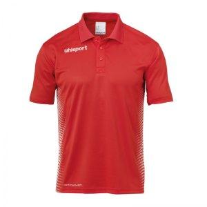 uhlsport-score-poloshirt-rot-f04-teamsport-mannschaft-oberteil-bekleidung-textilien-1002148.jpg