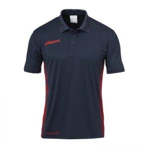 uhlsport-score-poloshirt-blau-rot-f10-teamsport-mannschaft-oberteil-bekleidung-textilien-1002148.jpg
