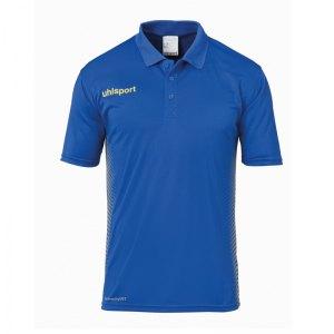 uhlsport-score-poloshirt-blau-gelb-f11-teamsport-mannschaft-oberteil-bekleidung-textilien-1002148.jpg