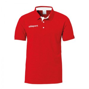 uhlsport-essential-prime-poloshirt-rot-f06-teamsport-mannschaft-betreuer-training-freizeit-1002149.jpg