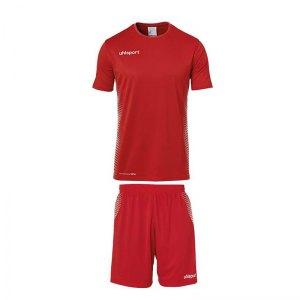 uhlsport-score-trikotset-kurzarm-rot-f04-jersey-trikots-ausstattung-1003351.png
