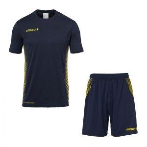 uhlsport-score-trikotset-kurzarm-dunkelblau-f08-jersey-trikots-ausstattung-1003351.png