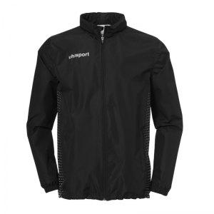 uhlsport-score-regenjacke-schwarz-weiss-f01-teamsport-mannschaft-allwetterjacke-jacket-wind-1003352.png