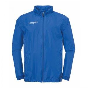 uhlsport-score-regenjacke-blau-weiss-f03-teamsport-mannschaft-allwetterjacke-jacket-wind-1003352.png