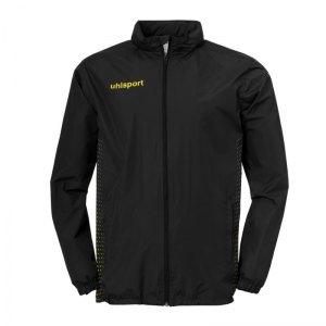 uhlsport-score-regenjacke-schwarz-gelb-f07-teamsport-mannschaft-allwetterjacke-jacket-wind-1003352.png