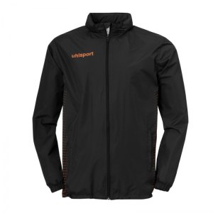 uhlsport-score-regenjacke-schwarz-orange-f09-teamsport-mannschaft-allwetterjacke-jacket-wind-1003352.png
