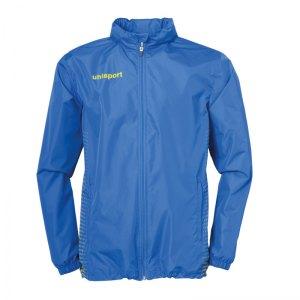 uhlsport-score-regenjacke-hellblau-gelb-f11-teamsport-mannschaft-allwetterjacke-jacket-wind-1003352.png