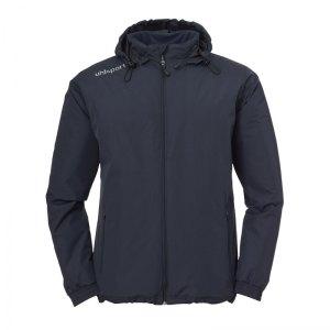 uhlsport-essential-coachjacke-blau-f02-teamsport-mannschaft-winter-betreuer-1005180.jpg