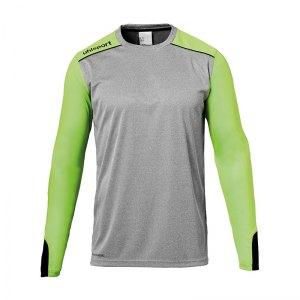 uhlsport-tower-torwarttrikot-shirt-herren-teamsport-ausruestung-f05-grau-gruen-1005612.png