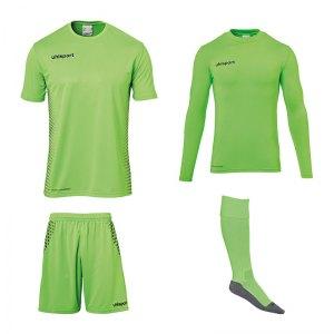 uhlsport-score-torwartset-gruen-f01-jersey-trikots-ausstattung-1005616.png