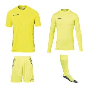 uhlsport-score-torwartset-gelb-schwarz-f03-jersey-trikots-ausstattung-1005616.png