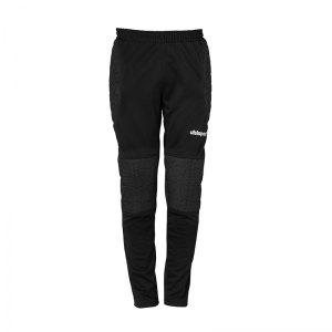 uhlsport-anatomic-torwarthose-f01-torhueterequipment-goalie-keeper-pants-1005618.jpg