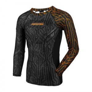 reusch-cs-3-4-undershirt-padded-tw-shirt-f783-teamsport-goalkeeper-torspieler-3713500.png