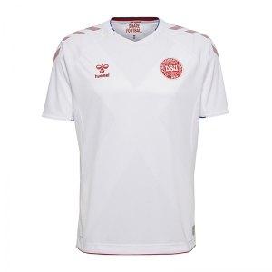 hummel-dbu-daenemark-trikot-away-wm-2018-weiss-fanbekleidung-eriksen-replica-jersey-202577.jpg