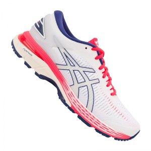 asics-gel-kayano-25-running-damen-weiss-f100-1012a026-running-schuhe-neutral-laufen-joggen-rennen-sport.jpg