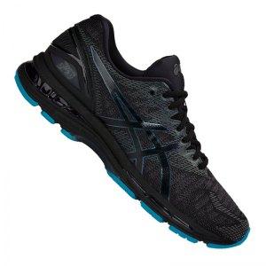 asics-gel-nimbus-20-lite-show-running-schwarz-f001-1011a043-running-schuhe-neutral-laufen-joggen-rennen-sport.png