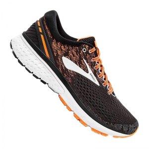 brooks-ghost-11-running-schwarz-silber-f093-1102881d-running-schuhe-neutral-laufen-joggen-rennen-sport.jpg