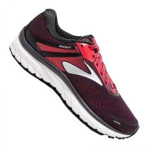 brooks-adrenaline-gts-18-running-damen-f058-1202681b-running-schuhe-stabilitaet-laufen-joggen-rennen-sport.jpg