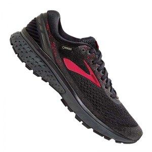 brooks-ghost-11-gtx-running-damen-schwarz-f071-1202761b-running-schuhe-trail-laufen-joggen-rennen-sport.jpg