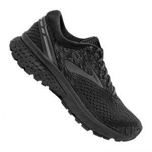 brooks-ghost-11-running-damen-schwarz-f017-1202771b-running-schuhe-neutral-laufen-joggen-rennen-sport.jpg