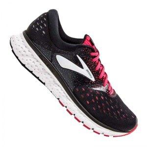 brooks-glycerin-16-running-damen-schwarz-pink-f070-1202781b-running-schuhe-neutral-laufen-joggen-rennen-sport.jpg