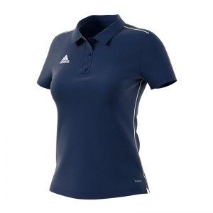 adidas-core-18-poloshirt-damen-blau-weiss-teamsport-fussballbekleidung-mannschaftsausruestung-shortsleeve-cv3678.jpg