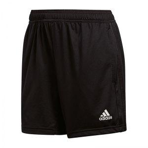 adidas-condivo-18-short-hose-kurz-schwarz-weiss-fussball-teamsport-textil-shorts-bs0544.jpg