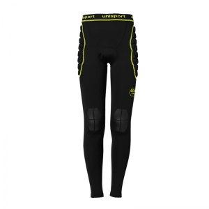 uhlsport-bionikframe-longtight-schwarz-f01-1005637-underwear-hosen-unterziehhose.png