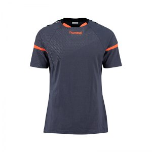 hummel-authentic-charge-ss-t-shirt--f8730-fussball-teamsport-mannschaft-ausstattung-verein-03679.jpg