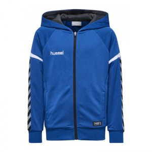 hummel-authentic-charge-kapuzenjacke-blau-f7045-teamsport-vereinsausstattung-fussballkleidung-trainingsoutfit-033416.png