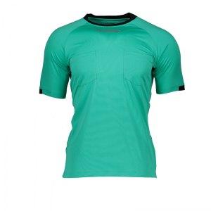 hummel-schiedsrichter-trikot-kurzarm-classic-f6507-sportbekleidung-ausstattung-sportkleidung-003002.jpg