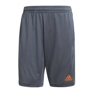 adidas-condivo-18-training-short-grau-orange-teamwear-men-herren-maenner-sportbekleidung-teamsport-cv8237.jpg